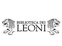 Biblioteca Dei Leoni