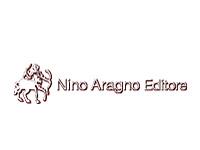 nino-aragno-editore