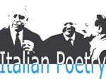 Italian Poetry