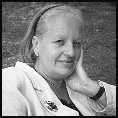 Liliana UGOLINI | Italian Poetry